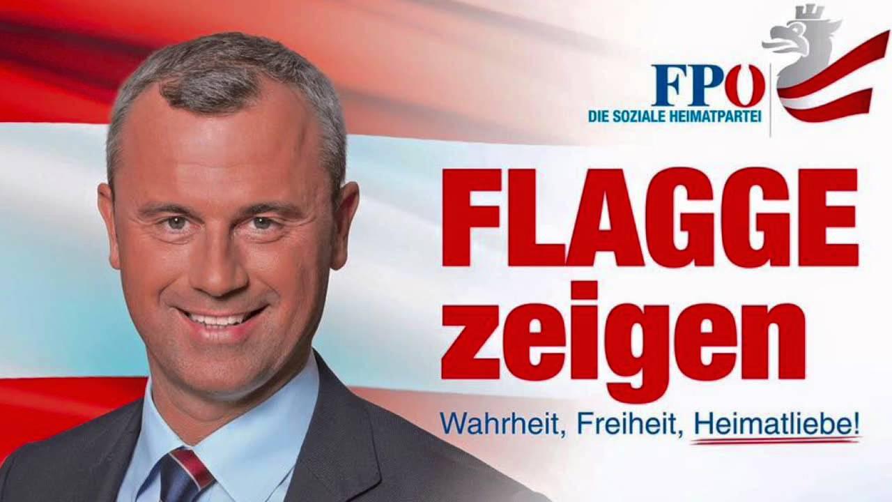 https://floridsdorf.fpoe-wien.at/fileadmin/user_upload/www.fpoe-wien.at/Unterorganisationen/floridsdorf.fpoe-wien.at/Bilder/2016/Artikel_Bilder/Hofer.jpg